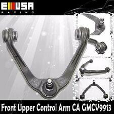 FRONT Upper Control Arm Ball Joint for 99-07 Chevy Silverado 1500 RWD 4WD