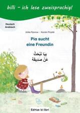 Als gebundene Ausgabe Sprachkurs-Bücher für Anfänger (A1)