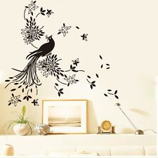 Vinyl Kitchen Wall Decals Stickers EBay - Wall decals nzsilver fern kia ora new zealand maori wall sticker vinyl decal ebay