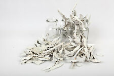 Ceremonial White Sage; Salvia Apiana; 114g