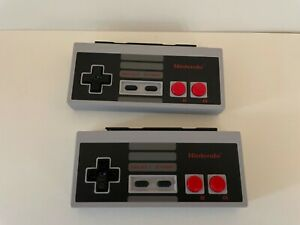 Nintendo Switch Online NES Nintendo Entertainment System Controller