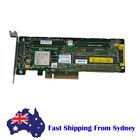 HP P400 Smart Array PCI-E SAS Raid Controller with 512MB Cache Low Profile