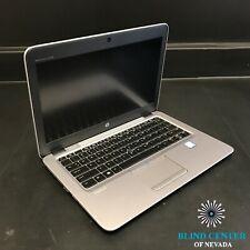 """HP EliteBook 820 G3, 14"""", i5-6300U, 8GB DDR3, 256GB M.2, Win10P, 5CG8153Q77"""