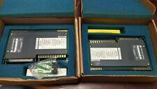 2803-VIM1 (new in box)