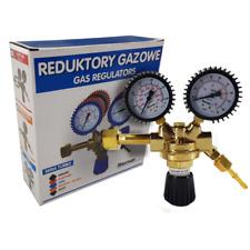 Nuevo regulador de botella de gas argón Mig Tig Soldadura Regulador de CO2 0-315 Bar RB-CO2