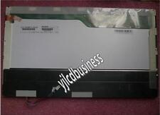 "New 16.4"" LCD screen LQ164M1LA4A 90 days warranty"