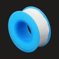 1pcs PTFE Gewindedichtband 20m lang Grobgewinde Dichtband Weiß mode