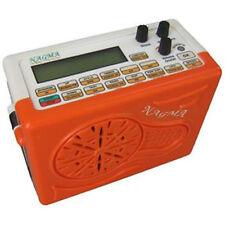 BUY NAGMA MACHINE ELECTRONIC LEHRA DIGITAL HARMONIUM SOUD TABLA 1 YEAR WARRANTY