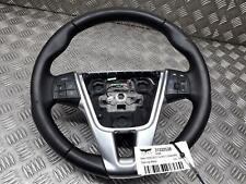 VOLVO XC60 Steering Wheel 34220710A 2009 - 2017 +Warranty