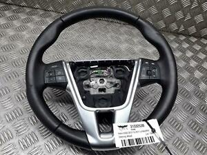 VOLVO XC60 Steering Wheel 34220710A 2009 - 2017 +Warranty