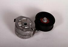 Engine Timing Damper ACDelco GM Original Equipment 12588670