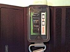 Griffin courier Case (New Style) for iPod Classic Touch iPhone