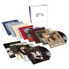 CARPENTERS - THE VINYL COLLECTION (LIMITED 12LP)  12 VINYL LP NEW!
