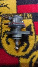 Rebuilt and tested ,  Fuel Pump, For Porsche 356B, C and 912 models