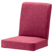 rose skiftebo personnalisé remplacement revêtement Pour IKEA HENRIKSDAL