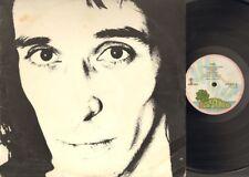 JOHN CALE FEAR 1974 LP U.K. Phil Manzanera BRIAN ENO ao