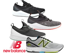 New Balance Mens Active Gym Trainers Sports Shoes Running Sneakers