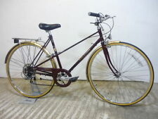 Raleigh Road Bike-Touring Bicycles