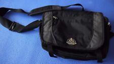 Vaude Tasche Sporttasche
