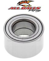 Front or Rear Wheel Bearing Grizzly 550 660 700 ALL BALLS CF-Moto 25-1496