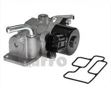 OE# 23781-4W001 New Idle Control Valve fits Infiniti QX4 Nissan Pathfinder
