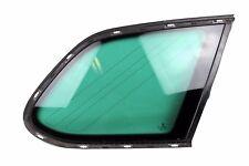 Original VW Golf 5 V 1K Variation Panel Side Panel Rear Right 1K9845298G