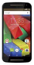 Motorola O2 Mobile and Smart Phones