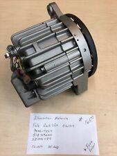 Yale Forklift Alternator 518319600