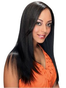 "18"" ZURY ULTRA YAKY BRAID 100% HUMAN HAIR"