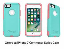OtterBox Commuter Series Case For iPhone 7 (4.7 inch)