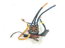 Spektrum Firma 150 AMP Smart Brushless ESC SPMXSE1150 Arrma Felony / Typhon 6s