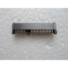 New Acer Aspire 4251 4551 4551G 4741 Sata Hard Disk Drive Connector Adapter