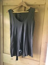 Rick Owens Top Small
