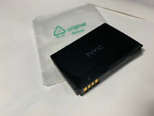 ORIGINAL HTC G16 CHACHA A810E Google AUS Li-ion BATTERY BH06100