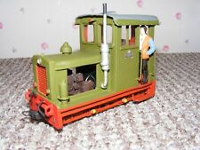 More details for 1:32nd scale narrow gaugecollection locos coaches and wagons