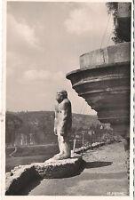 les Eyzies l'homme préhistorique dordogne 24