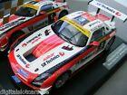 """Carrera Digital 124 23790 MERCEDES-BENZ SLS AMG GT3"""" Negro Falcon, No. 3 """", 24h"""