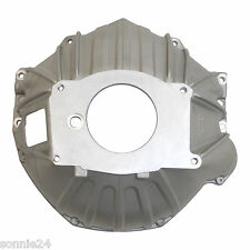 BELLHOUSING 621 4 SPEED MANUAL CHEVY 11 INCH CLUTCH USA MADE
