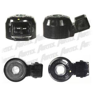 Fits 1987-2004 Infiniti / Mercury / Nissan Ignition Knock Sensor - Airtex 5S2217