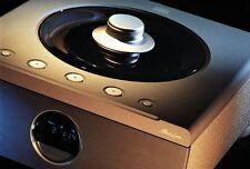 original Philips CDM laser head - pick up new for Marantz CD 23Da CD-23D Limited