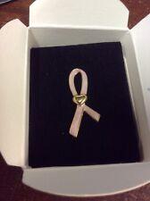 Cancer Awareness Pin Avon 2002 Breast