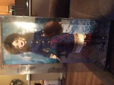 Barbie Collector RUSSIA Dolls of the World Pink Label R4488