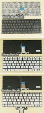 US Keyboard for HP Pavilion x360 14-cd1010tx 14-cd1020tu 14-cd1030tx 14-cd1050tx