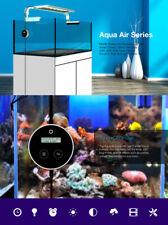 MICMOL - Smart LED Aquarium Light for Fresh or Saltwater Tanks, Planted Tanks