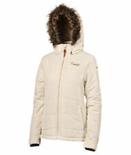 Polyester Ski & Snow Activewear for Women