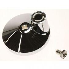 Planetary mechanism Kenwood Chef KW710245 Major KM250 KM230 KM600 KM800 KM810