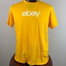 eBay Marketplace Mens XL Graphic T Shirt
