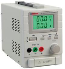 dmc-g6kk Cámara acu batería 1000mah con chip para Panasonic dmc-g6