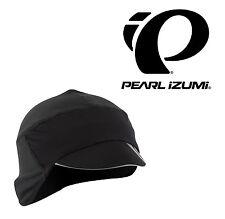 Pearl Izumi 2019//20 Transfer Lite Cycling Cap 14361805