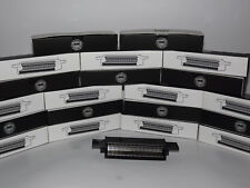 20 LOT 72 Pin Connector Cartridge Replacement Part Nintendo NES System Console